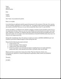Proof Of Employment Letter Template For Visa Valid Letter
