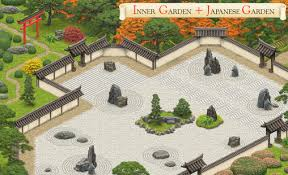 Small Picture Inner Garden Android Apps on Google Play
