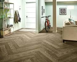 inexpensive basement flooring ideas waterproof bat home depot best for vinyl luxury tile installation lvp allure