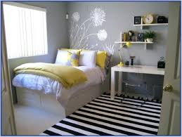 decorating a bedroom on a budget. Decorate Bedroom Budget How To Your On A . Decorating