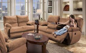 Articles with Living Room Furniture Designs In Pakistan Tag