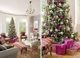 Small Picture Victorian residence decorated for Christmas