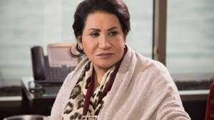 سعاد عبد الله تطل على الجمهور من بعد الغياب وملاك الكويتية: أمي الروحية