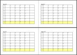 Calendar 2015 June July 8 Complete 2015 Calendar Template Designs To Download Free Web