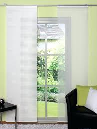 Schiebegardinen Modern Vorhange Raumteiler Trennwand Schlafzimmer