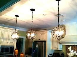 full size of home improvement distressed iron chandelier white wood orb linear lighting crystal antique rustic