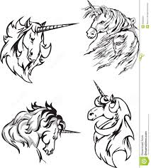 Unicorn Paint By Number Sets Wiring Diagram Database