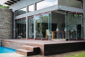 frameless exterior sliding glass doors folding sliding glass doors frameless nice sliding wardrobe door kits