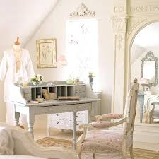 Antique Bedroom Decor Cool Decorating Design