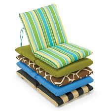 Patio Furniture Trend Patio Cushions Patio Furniture Cushions And