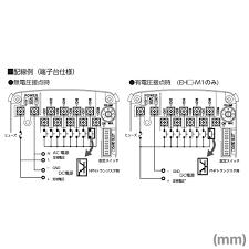 patlite wiring diagram awesome diagram patlite wiring lme t plete patlite wiring diagram unique angel ham shop