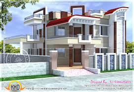 House Outside Design Exterior Design Of Small Houses Small House ...