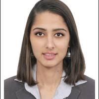 Disha Bhatt - Quora