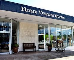 home design store furniture store in miami