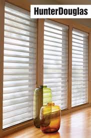 65 Best Pella Designer Series Windows U0026 Doors Images On Pinterest Home Windows With Built In Blinds
