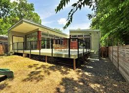contemporary modular home designs. plush design ideas 7 contemporary modular home designs 8 with modern flair