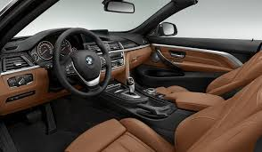 BMW 3 Series bmw 3 series height : BMW 4 Series & Convertible sizes & dimensions guide | carwow