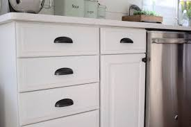 benjamin moore kitchen cabinet paintHome  How To Paint Kitchen Cabinets  Lauren McBride