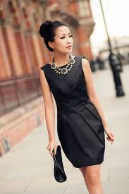 dress to wear to a wedding as a guest. black dress for wedding guest rj4bfban to wear a as