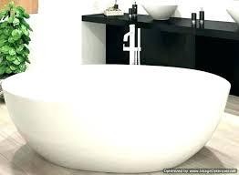 full size of deep soaking freestanding bathtubs best 54 x 29 bathtub two person tubs 7