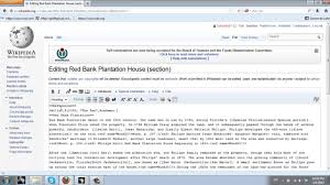 How To Write Bibliography For Wikipedia