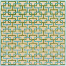 square area rugs floor coverings square area rug sq at furniture and mattress wool area rugs