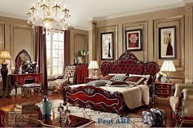 cheap italian bedroom furniture. Online Get Cheap Italian Bedroom Sets -Aliexpress.com   Alibaba Group Furniture