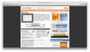 Schwartz Sells eBet For 1 350 000 5 Online Appraisal.