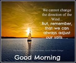 Saying Good Morning Quotes Best Of Messages Collection Category Good Morning