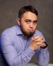 Альмурат Муратов - Posts   Facebook