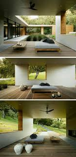 Small Picture Best 20 Asian house ideas on Pinterest Modern floor plans