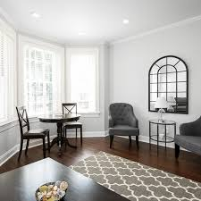 Attache Offers Over 300 Unique Corporate Housing And Furnished Apartments  In Washington DC For 30 Days Or Longer. Click Here To Submit A Rental  Inquiry Or ...
