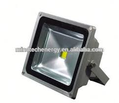 Solar Light Price In Pakistan Led Outdoor Flood Light 50w Lms Led Solar Lights Price
