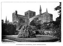 Grant Drew Designer Stone Peterborough On The Project Gutenberg Ebook Of Bells Cathedrals