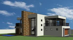 modern 2 y house design house plans south africa double y 3 bedroom house double story