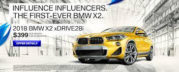 BMW Convertible southern california bmw : Modesto BMW Dealer in Modesto CA | Turlock Stockton Manteca BMW ...