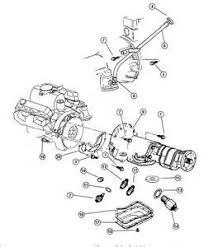dodge 46re transmission diagram dodge 44re wiring diagram 44re auto wiring diagram schematic on dodge 46re transmission diagram