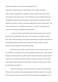 conclusion of essay example a good narrative essay how to write a conclusion essay animal farm