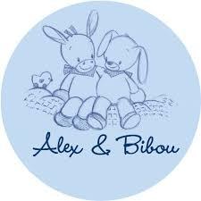 <b>Мягкая</b> музыкальная <b>игрушка Nattou</b> Soft <b>Toy</b> Alex&Bibou Ослик ...