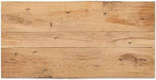 Lassen das haus komplett umgraben und die außenwände abdichten, wegen feuchteproblem in den wänden. Eichenholz Magnettafel 100 50cm 600 Jahre Altes Holz Aus Historischem Bestand Von Burgen Und Schlossern Inkl 10 Neodym Magnete 100cm X 50cm Amazon De Kuche Haushalt