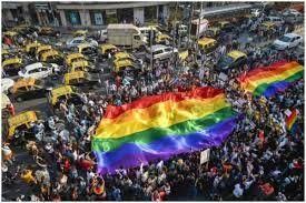 How You Can Celebrate Pride Month 2020 Amid the Coronavirus Pandemic