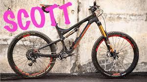 new scott bikes 2015 genius lt gambler genius spark scale