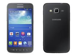 samsung smartphones 2014. samsung galaxy core advance with 4.7-inch display announced for early 2014 | technology news smartphones n
