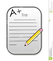 homework clipart essay writing pencil and in color homework  homework clipart essay writing 6