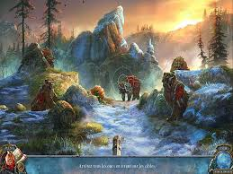 Tlcharger Queen's Tales La Bte et le Rossignol Edition