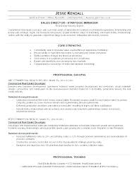 Apartment Leasing Agent Resume Examples Real Estate Agent Resumes Real Estate Agent Resume Sample Leasing