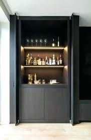 E Home Mini Bar Shelves Best Ideas Small Cabinet