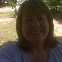 Bonnie Streeter Phone Number, Address, Public Records   Radaris