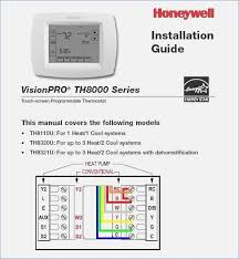 honeywell visionpro th8000 wiring diagram wiring schematics diagram honeywell visionpro th8000 wiring diagram wiring diagram honeywell prestige wiring diagram honeywell rth7400 thermostat wiring diagram