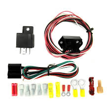 nitrous express window switch wiring nitrous database 15961